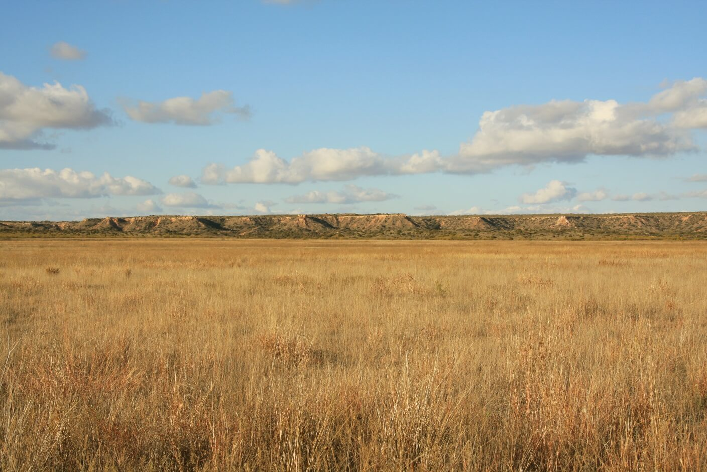 Otherworldly Incantations Plains Worldbuilding Shortgrass Prairie