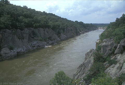 Otherworldly Incantations River Worldbuilding Straight River